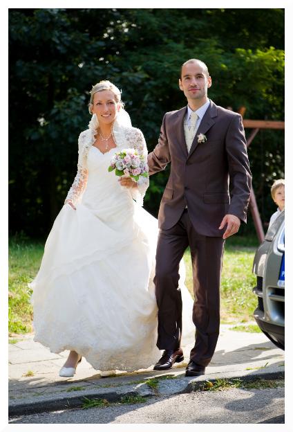 Fotografia ślubna, imprezy okolicznościowe, zdjęcia ślubne